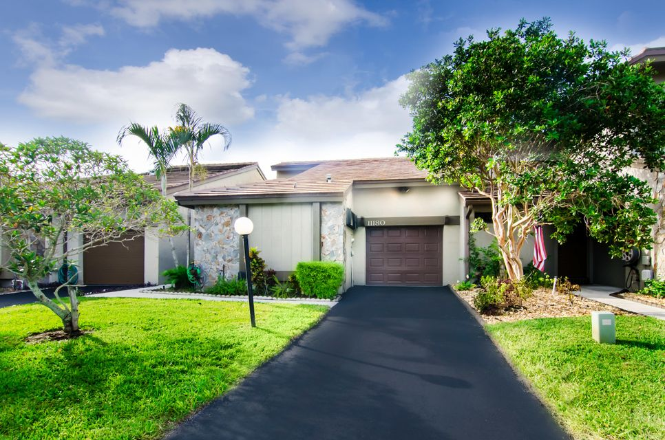 11180  Thyme Drive is listed as MLS Listing RX-10353100 with 30 pictures