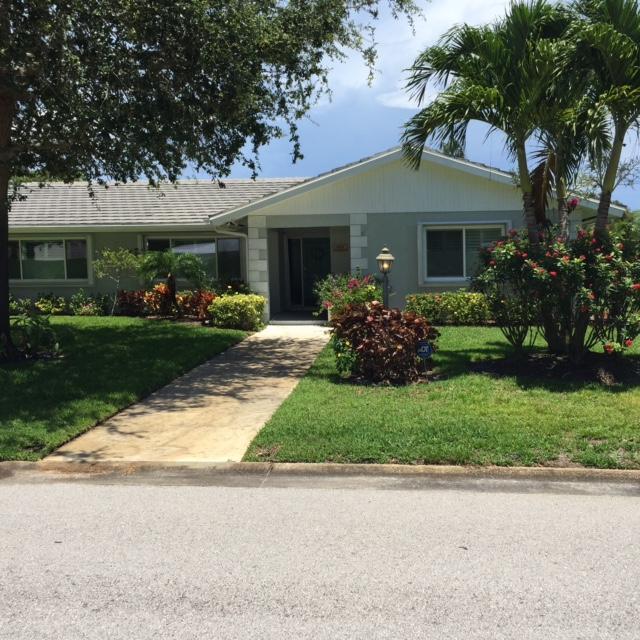 House for Sale at 1843 SE Granada Lane Stuart, Florida 34996 United States