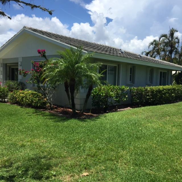 Additional photo for property listing at 1843 SE Granada Lane  Stuart, Florida 34996 United States