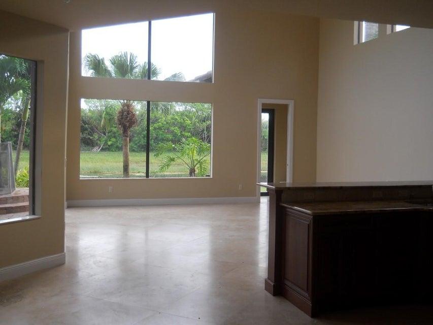 Additional photo for property listing at 6681 Cobia Circle S 6681 Cobia Circle S Boynton Beach, Florida 33437 États-Unis