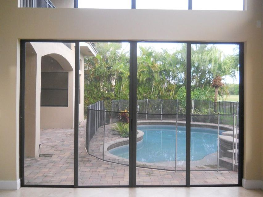 Additional photo for property listing at 6681 Cobia Circle S  Boynton Beach, Florida 33437 États-Unis