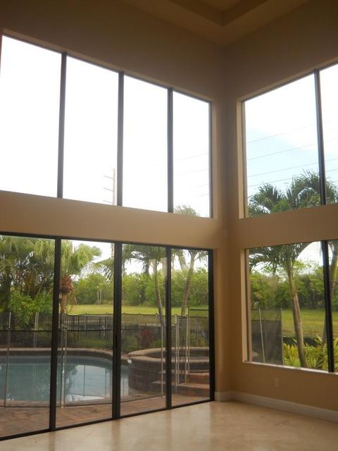Additional photo for property listing at 6681 Cobia Circle S 6681 Cobia Circle S Boynton Beach, Florida 33437 United States