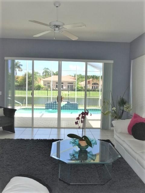 Additional photo for property listing at 6256 NW 24th Street  Boca Raton, Florida 33434 United States