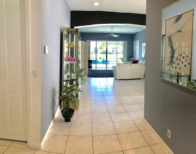 Additional photo for property listing at 6256 NW 24th Street  Boca Raton, Florida 33434 Vereinigte Staaten