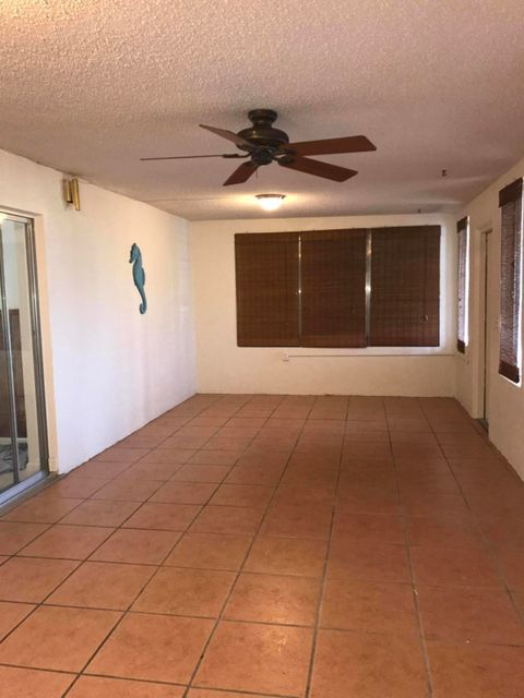 Additional photo for property listing at 1320 SW 22nd Avenue  Delray Beach, Florida 33445 United States