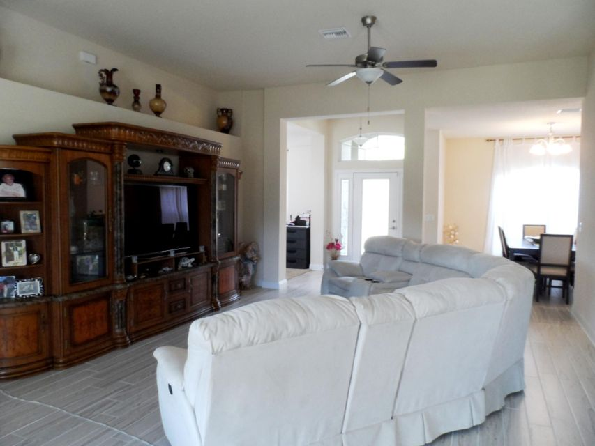 Additional photo for property listing at 1990 SW Villanova Road 1990 SW Villanova Road Port St. Lucie, Florida 34953 Estados Unidos