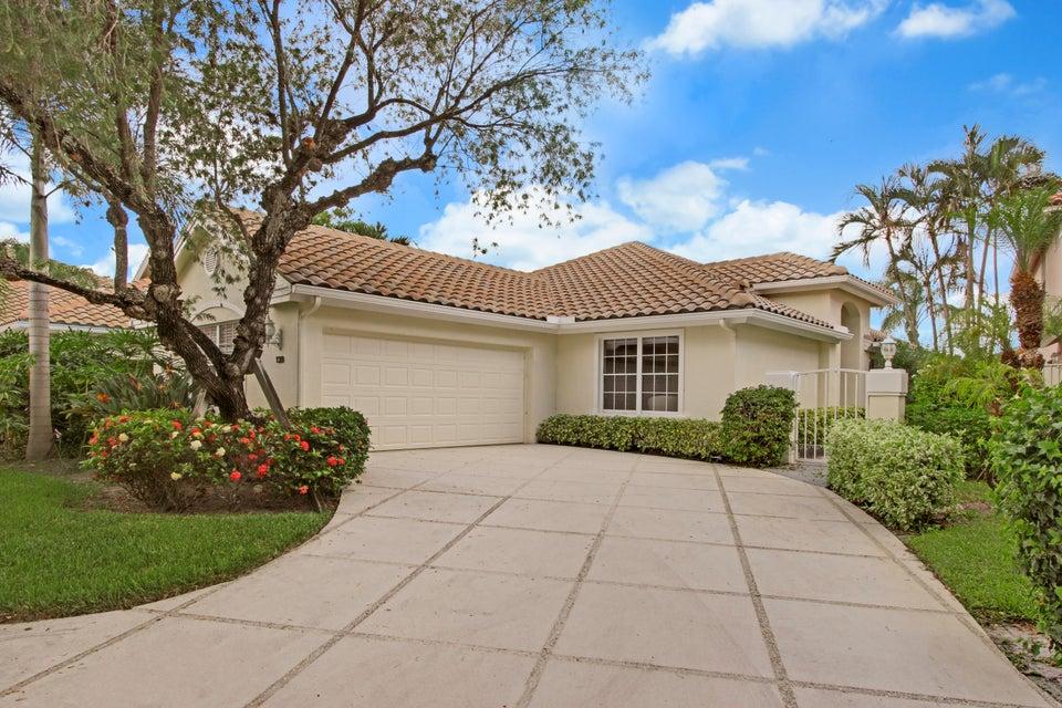 139 Eagleton Court Palm Beach Gardens Fl 33418 Rx 10348852 In Pga National