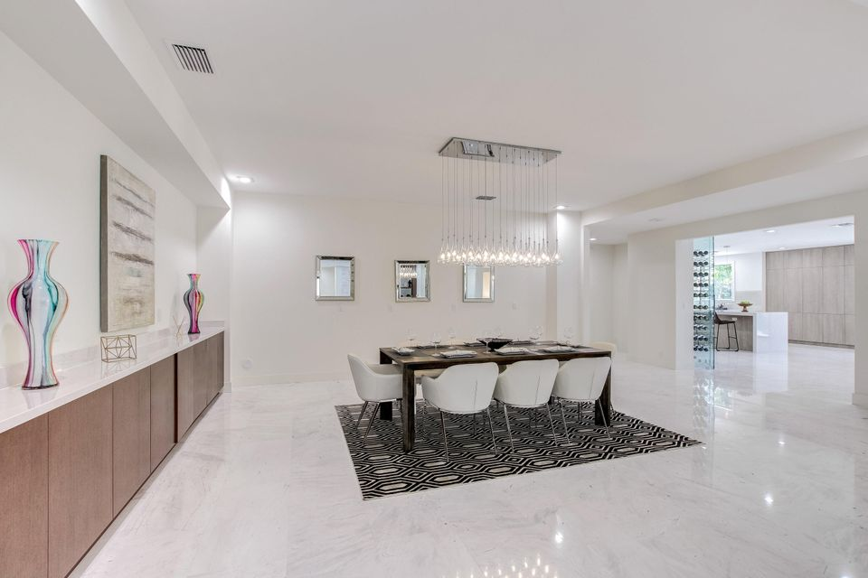 Additional photo for property listing at 19727 Oakbrook Circle  Boca Raton, Florida 33434 United States