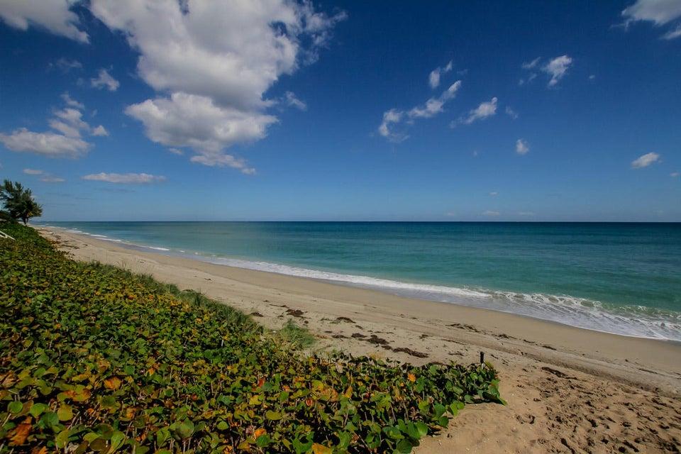 Ocean Place Highland Beach Fl
