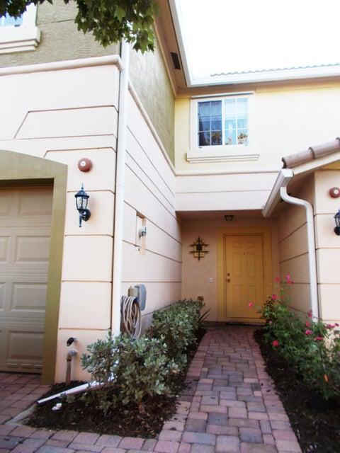 Stadthaus für Verkauf beim 5326 SE Mitchell Lane 5326 SE Mitchell Lane Stuart, Florida 34997 Vereinigte Staaten