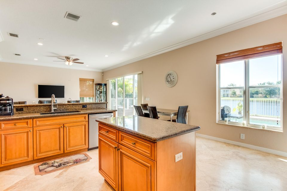 Additional photo for property listing at 1267 Beacon Circle  Wellington, Florida 33414 United States