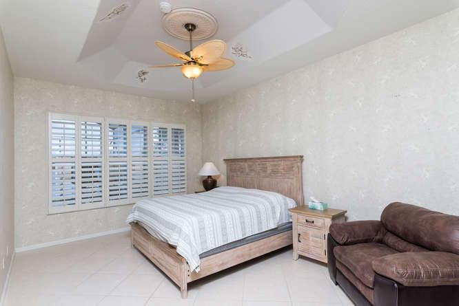 Additional photo for property listing at 13634 Granada Mist Way 13634 Granada Mist Way Delray Beach, Florida 33446 Estados Unidos