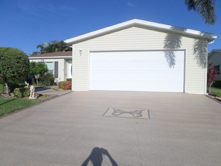 Móvil / Fabricado por un Venta en 3321 Crabapple Drive 3321 Crabapple Drive Port St. Lucie, Florida 34952 Estados Unidos