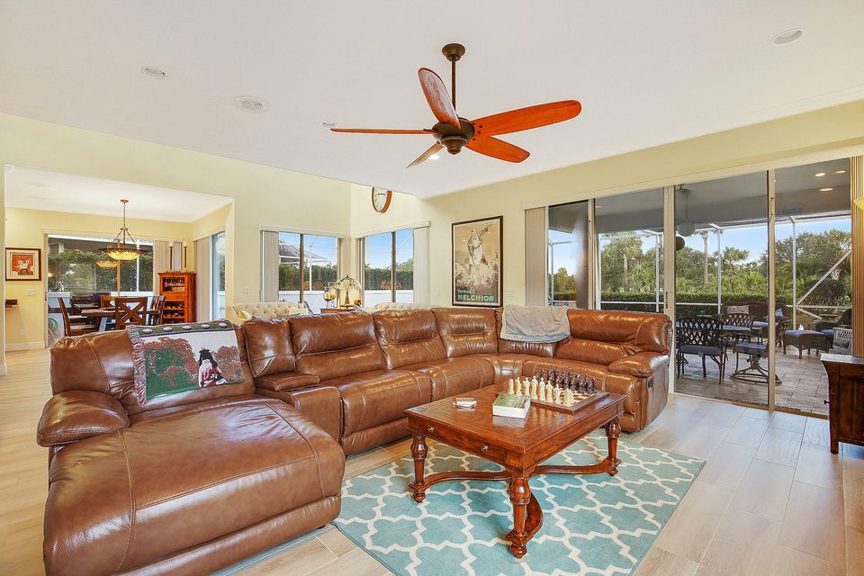 9733 Spray Drive West Palm Beach, FL 33411 photo 9