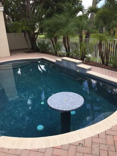 Additional photo for property listing at 7877 Travelers Tree Drive  Boca Raton, Florida 33433 États-Unis