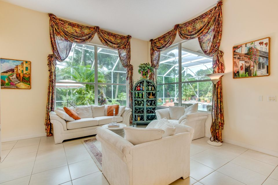 Additional photo for property listing at 12459 72nd Court N  West Palm Beach, Florida 33412 Vereinigte Staaten
