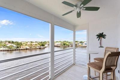 650 Snug Harbor Drive G401, Boynton Beach, FL 33435
