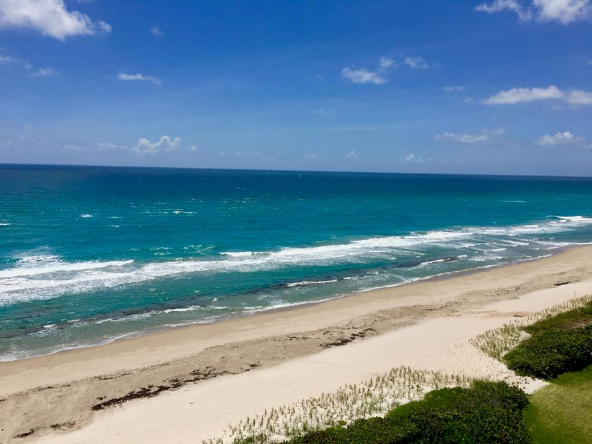 Co-op / Condo for Rent at 145 S Ocean Avenue Palm Beach Shores, Florida 33404 United States