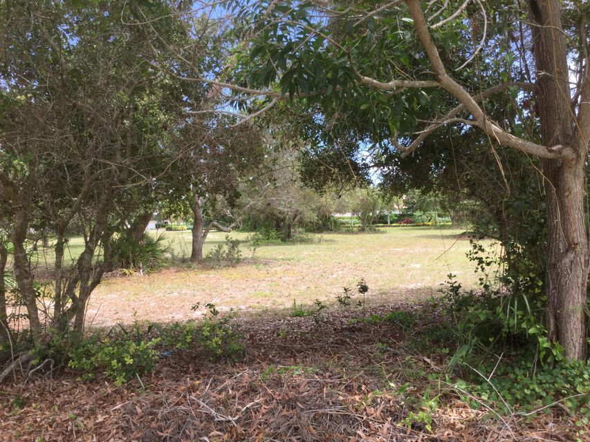 Additional photo for property listing at Riverbend Trce Terrace Riverbend Trce Terrace Port St. Lucie, Florida 34984 Estados Unidos