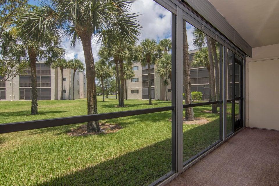 5370 Las Verdes Circle 101, Delray Beach, FL 33484