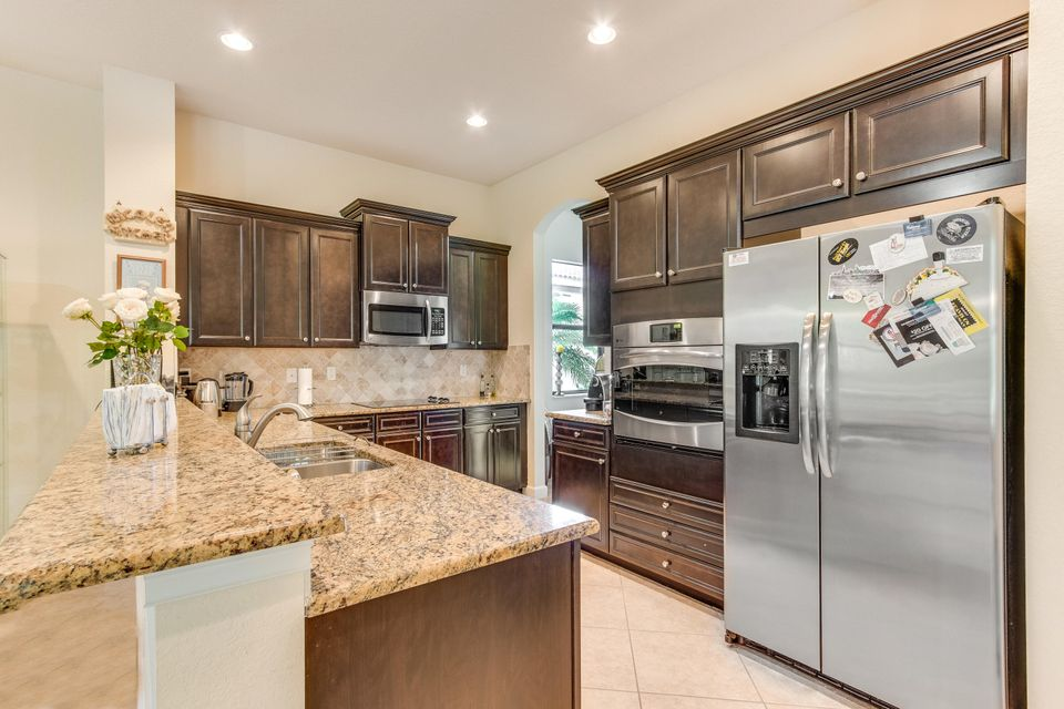 Additional photo for property listing at 8137 Ferentino 8137 Ferentino Delray Beach, Florida 33446 Vereinigte Staaten