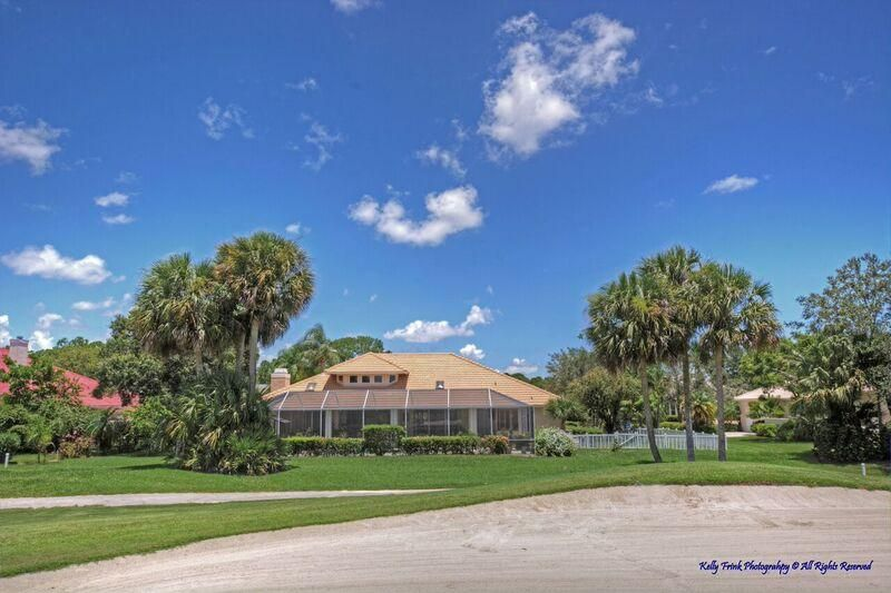 Additional photo for property listing at 1430 SW Osprey Cove 1430 SW Osprey Cove St. Lucie West, 佛罗里达州 34953 美国