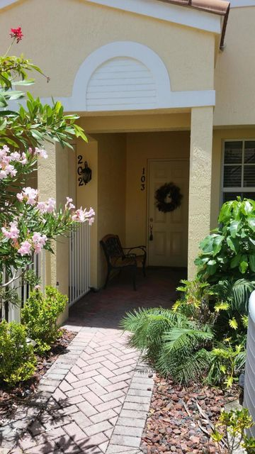 Additional photo for property listing at 9783 Midship Way  West Palm Beach, Florida 33411 États-Unis