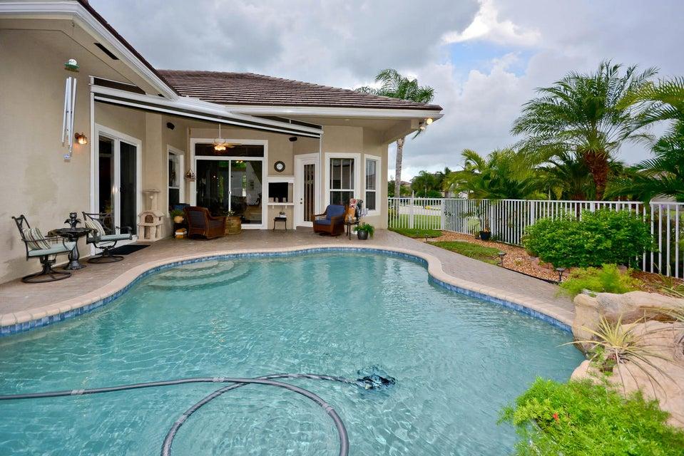 Additional photo for property listing at 894 SW Lost River Shores Drive 894 SW Lost River Shores Drive Stuart, Florida 34997 Estados Unidos