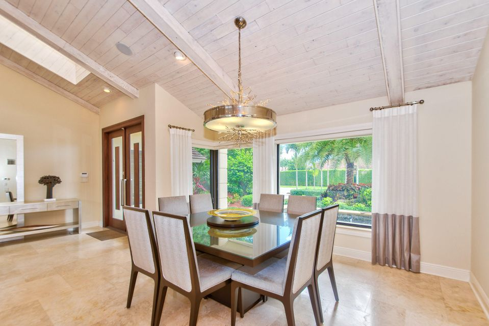 Additional photo for property listing at 16890 Silver Oak Circle 16890 Silver Oak Circle Delray Beach, Florida 33445 États-Unis
