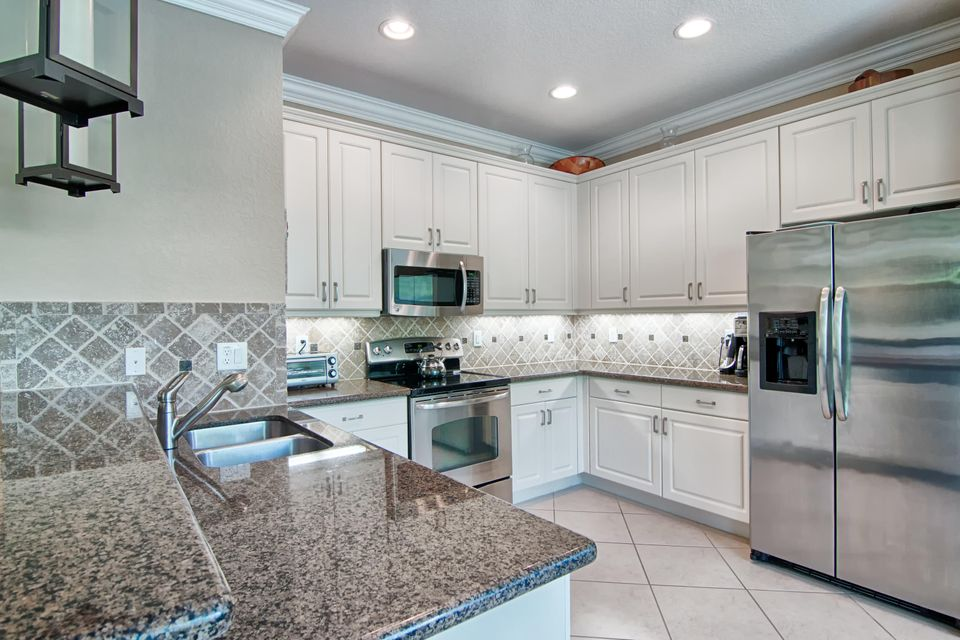 Additional photo for property listing at 8125 Kendria Cove Terrace  Boynton Beach, Florida 33473 United States