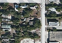Additional photo for property listing at 602 S 5th Street  Fort Pierce, Florida 34950 États-Unis