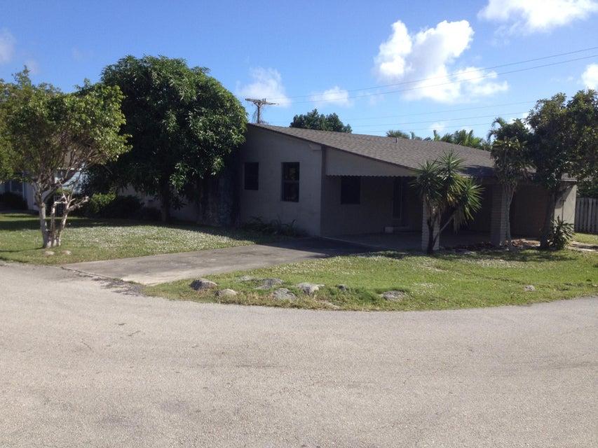 出租 为 出租 在 4 Sailfish Lane 4 Sailfish Lane Ocean Ridge, 佛罗里达州 33435 美国