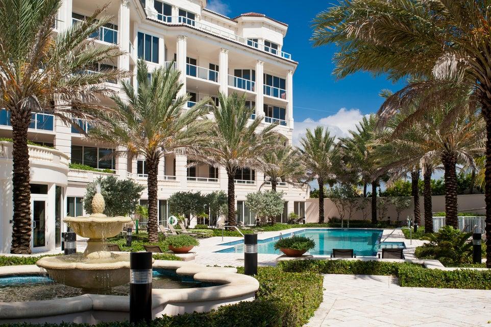 3000 S Ocean Boulevard 402, Palm Beach, FL 33480