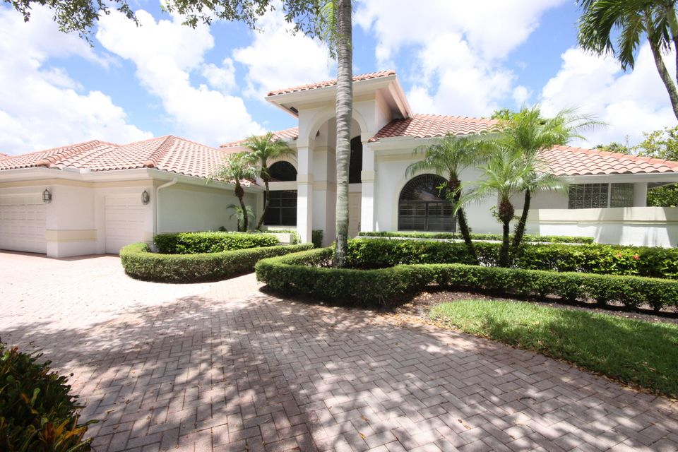 Additional photo for property listing at 6079 NW 23rd Way  Boca Raton, Florida 33496 Estados Unidos
