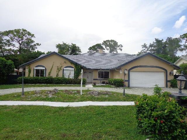 9345 Old Pine Road, Boca Raton, FL 33428