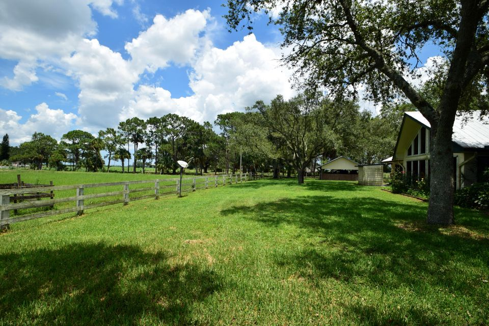 Additional photo for property listing at Address not available  Vero Beach, Florida 32968 Vereinigte Staaten