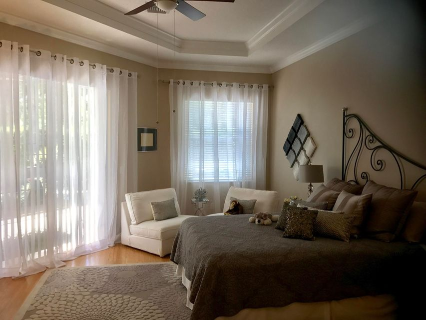 Additional photo for property listing at 63 Lake Eden Drive 63 Lake Eden Drive Boynton Beach, Florida 33435 United States