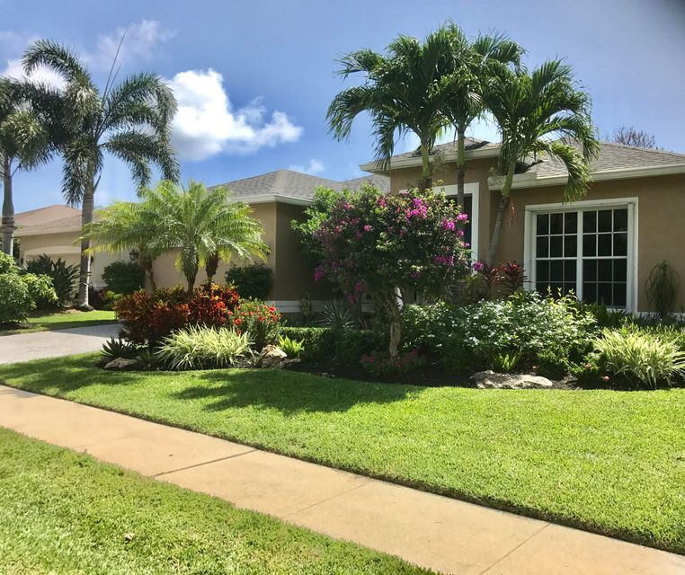 Rentals for Rent at 63 Lake Eden Drive 63 Lake Eden Drive Boynton Beach, Florida 33435 United States