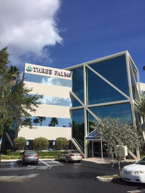Offices for Sale at 2141 Alternate A1a 2141 Alternate A1a Jupiter, Florida 33477 United States