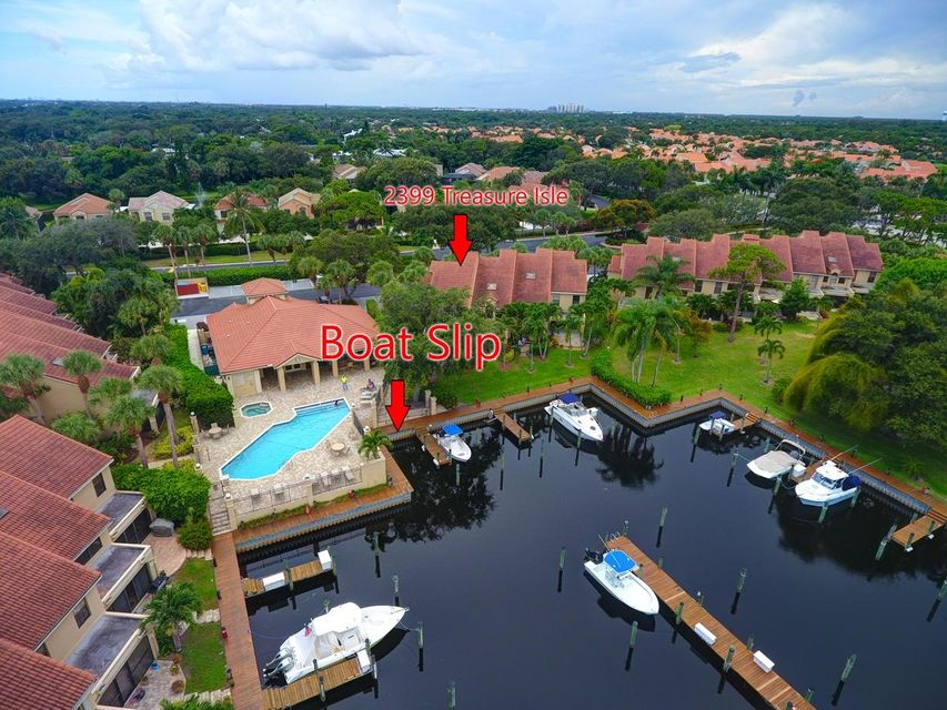 2399 Treasure Isle Drive 20 , Palm Beach Gardens FL 33410 is listed for sale as MLS Listing RX-10348063 43 photos