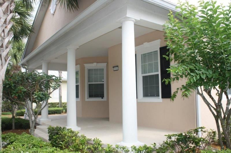 Additional photo for property listing at 1315 Duval Street 1315 Duval Street Jupiter, Florida 33458 Vereinigte Staaten