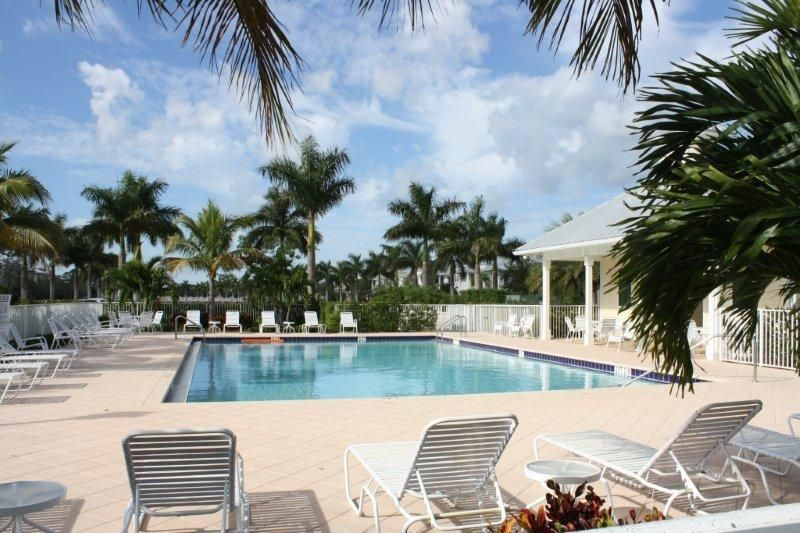 Additional photo for property listing at 1315 Duval Street 1315 Duval Street Jupiter, Florida 33458 United States