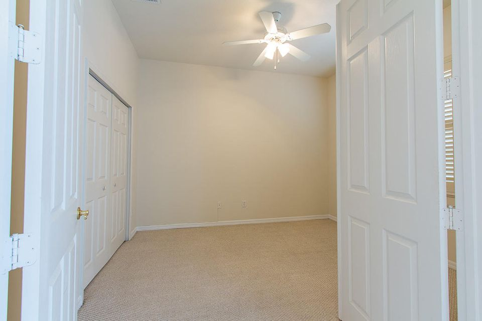 Additional photo for property listing at 8438 Belfry Place 8438 Belfry Place Port St. Lucie, Florida 34986 États-Unis