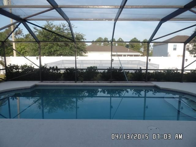 Additional photo for property listing at 4022 SW Alice Street 4022 SW Alice Street Port St. Lucie, Florida 34953 Estados Unidos