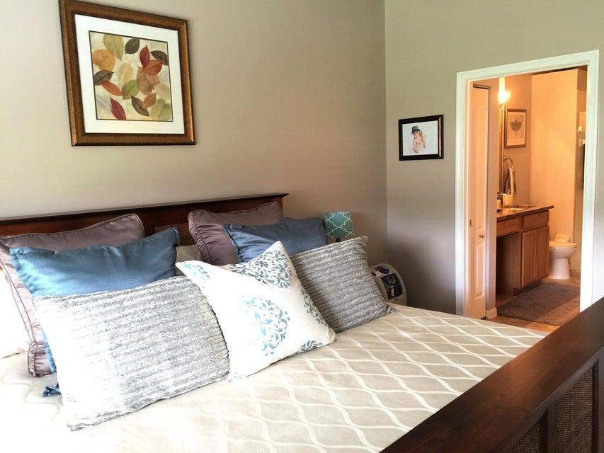 Additional photo for property listing at 8536 Logia Circle  Boynton Beach, Florida 33472 United States