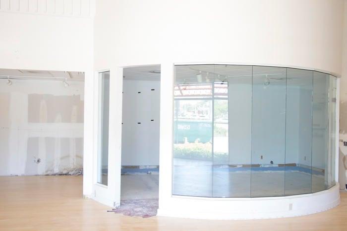 Additional photo for property listing at 351 E Yamato Road 351 E Yamato Road Boca Raton, Florida 33431 États-Unis