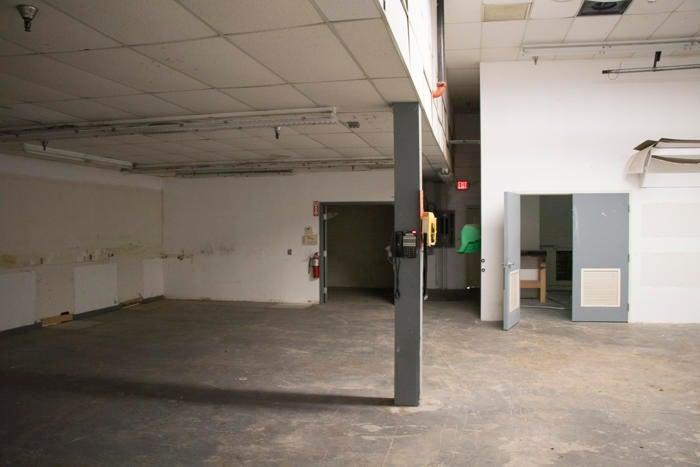 Additional photo for property listing at 351 E Yamato Road  Boca Raton, Florida 33431 Estados Unidos