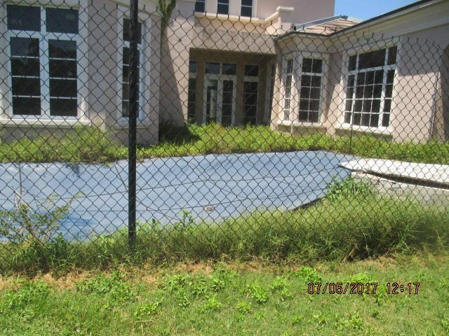 Additional photo for property listing at 138 SE Rio Angelica  Port St. Lucie, Florida 34984 Estados Unidos