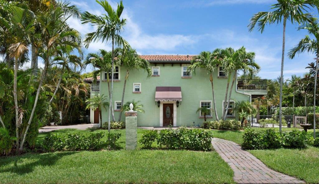 11 NW 7th Street, Delray Beach, FL 33444