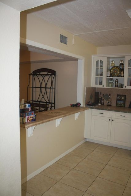 Additional photo for property listing at Sag Harbor Court  Wellington, Florida 33414 États-Unis
